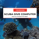 Scuba-Dive-Computer