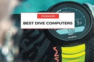 dive-computers