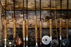 fly-rods