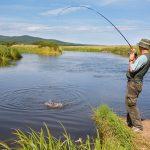 best-salmon-fishing-pole-2020