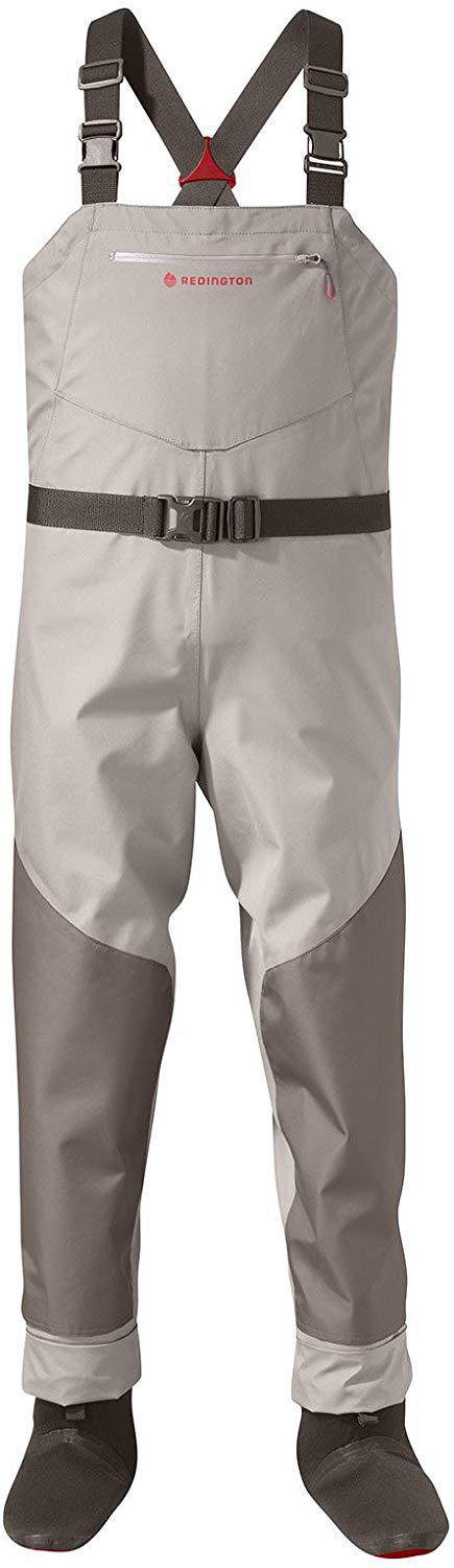 Redington Willow River Fishing Chest Wader for fly fishing