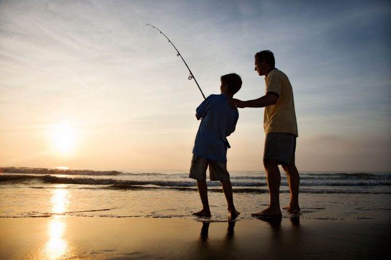 best-surfcasting-rod-for-distance-surf-fishing
