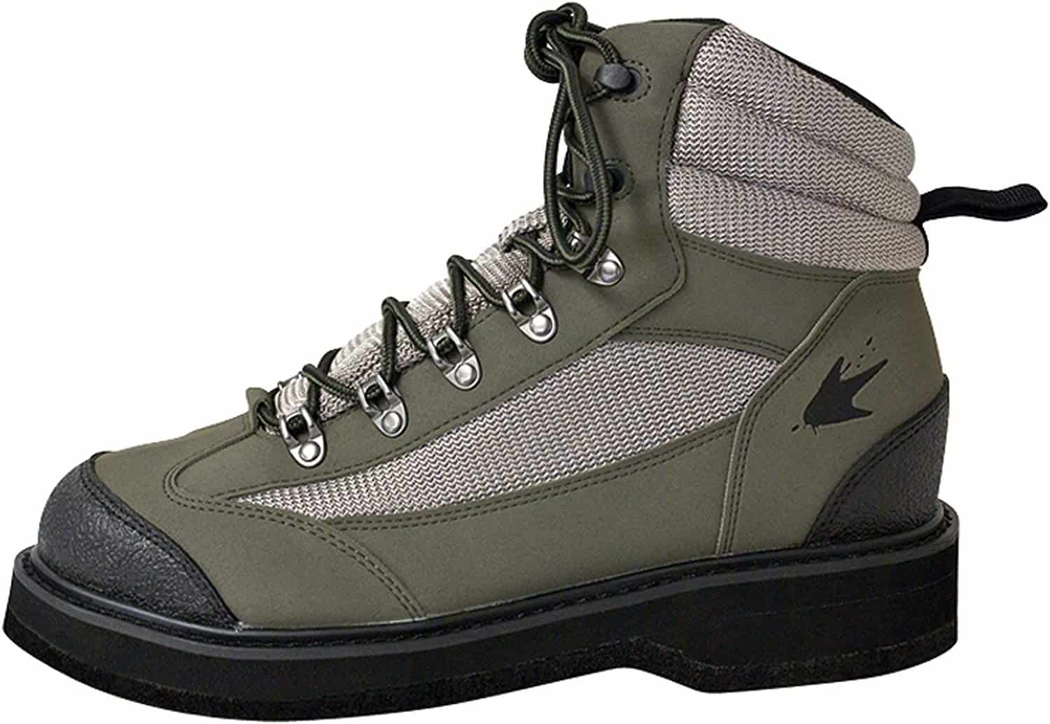 Frogg and Toggs Hellbender Wading Boots