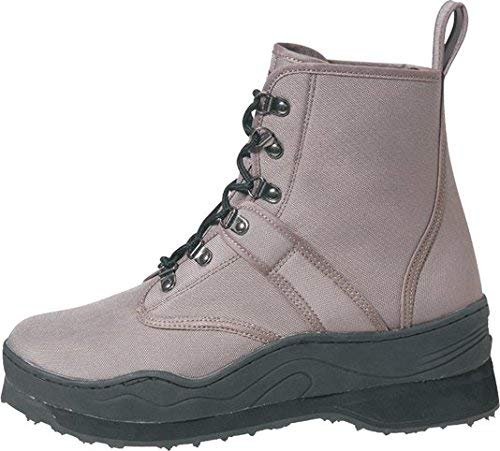 Men's Taupe Wading Boots by Caddis Wading Systems