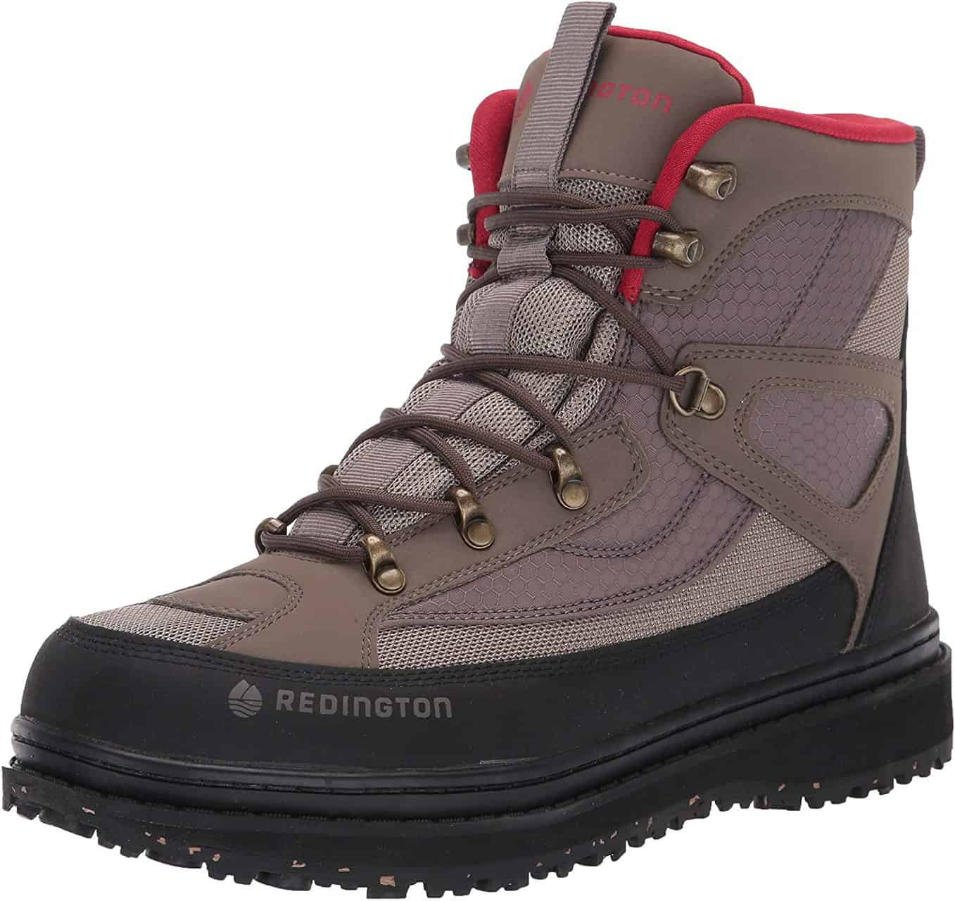 Skagit River Wading Boots by Redington