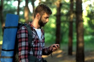 10 Best Geocaching GPS Systems