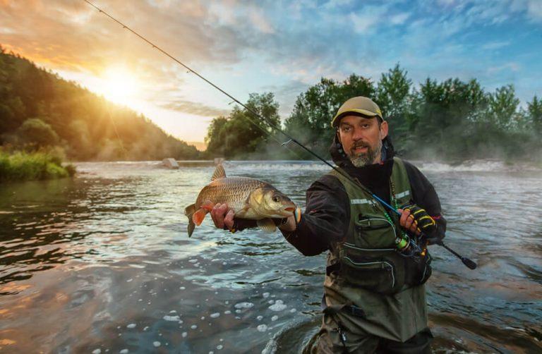 best fishing knot tying tool