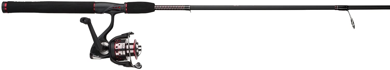 GX2 Fishing Rod by Ugly Stik