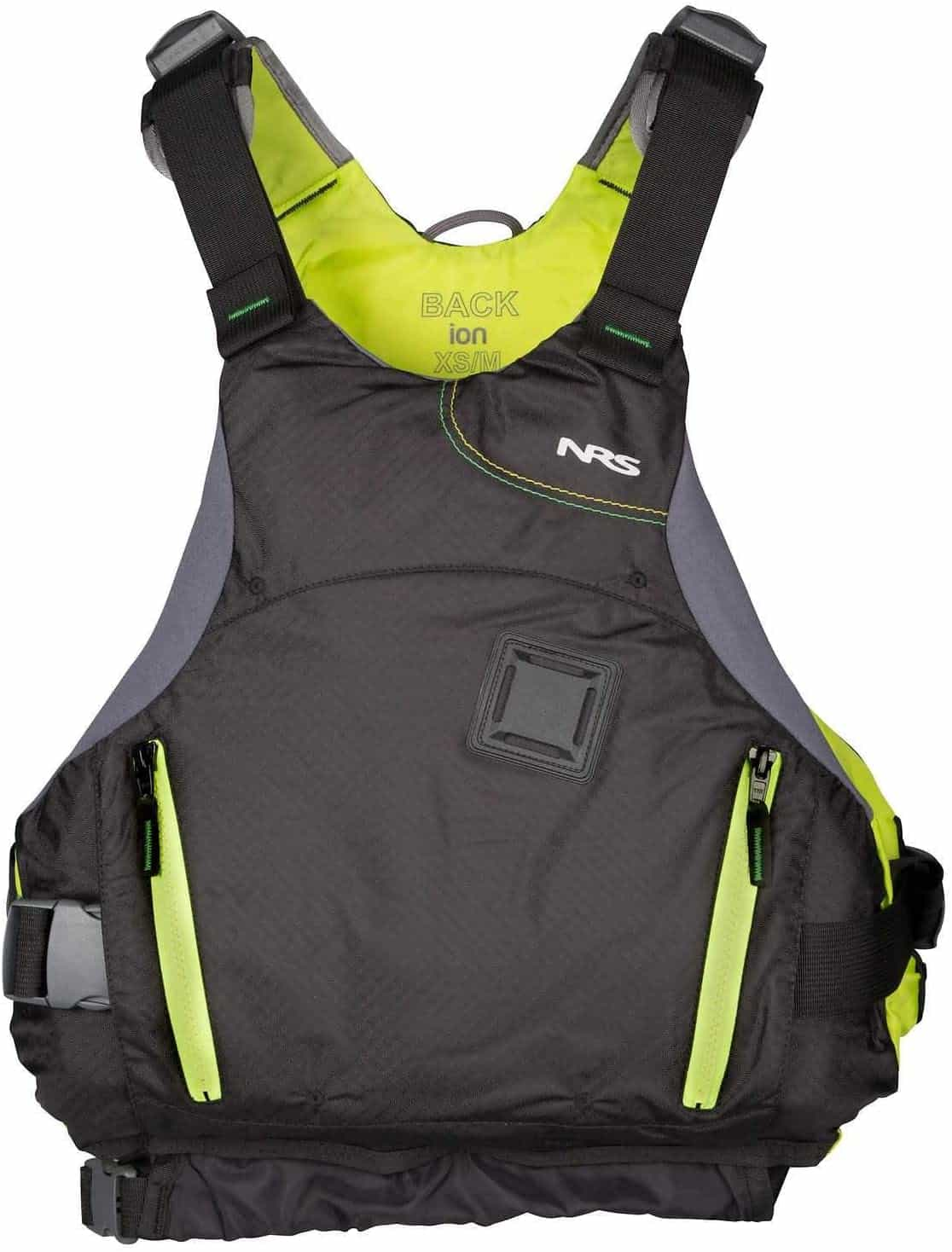 Ion Personal Flotation Device Jacket by NRS