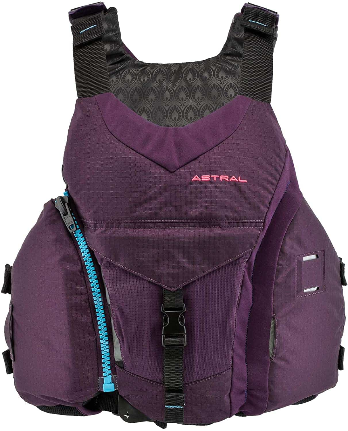 Layla Personal Floating Device or Life Jacket by Astral