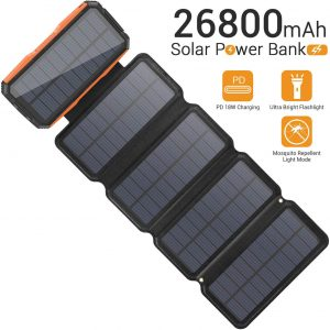 Portable-Solar-Battery-Charger-Pontoon-Boat-Accessories
