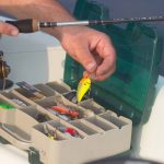 5 Important Tools Every Bass Angler Needs In Their Tackle Box