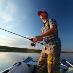 Best Fish Finder for Small Boat