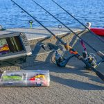 Best Side Imaging Fish Finders