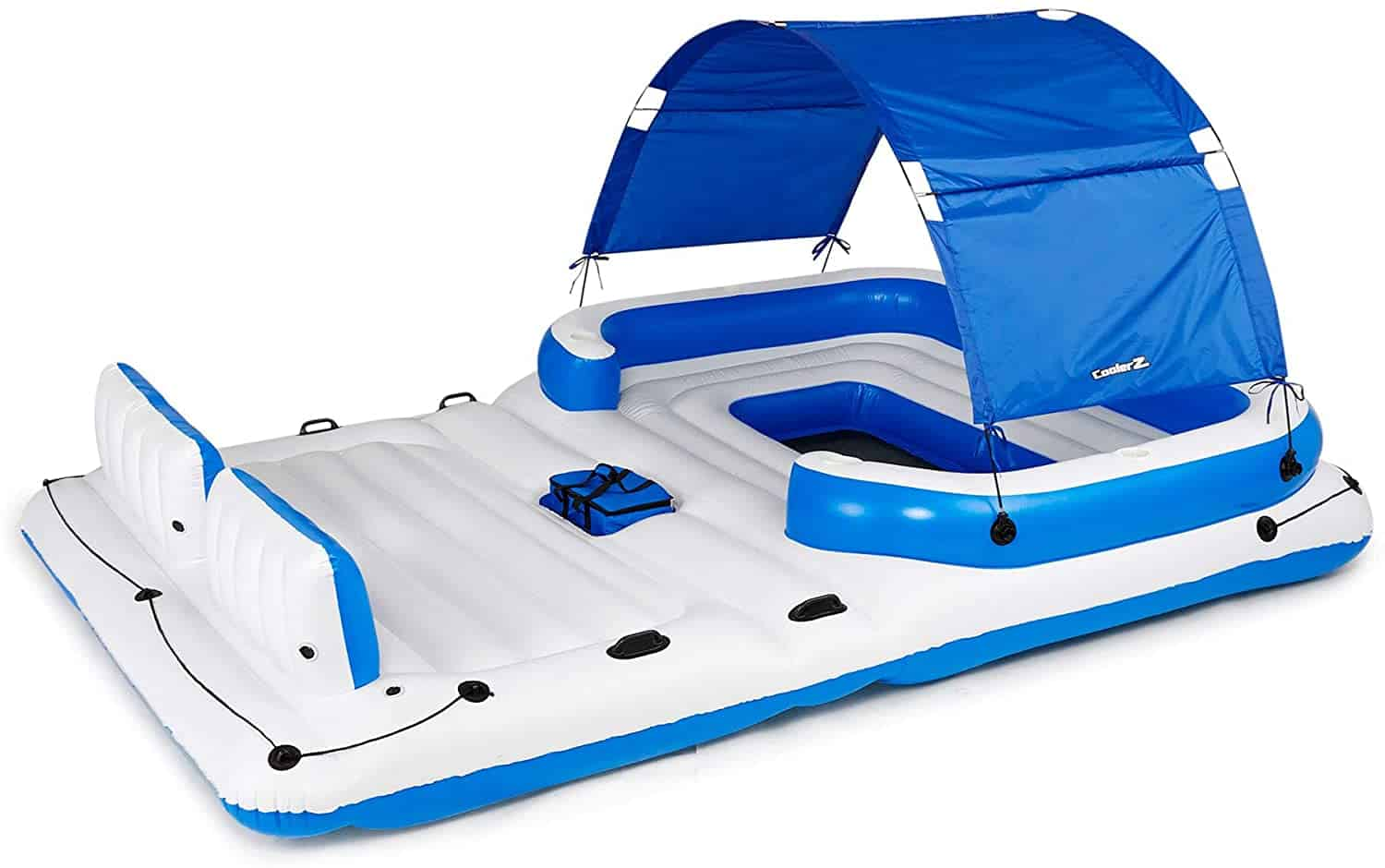 Inflatable Pool Floating Mat by Bestway