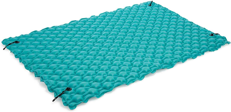 Inflating Floating Water Mat Intex