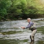 best 5wt fly rod