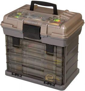 Plano 3700 Fishing Tackle Box