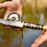 Everything You Need to Know About Magnet Fishing