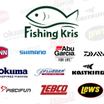fishingkris_brand_logos