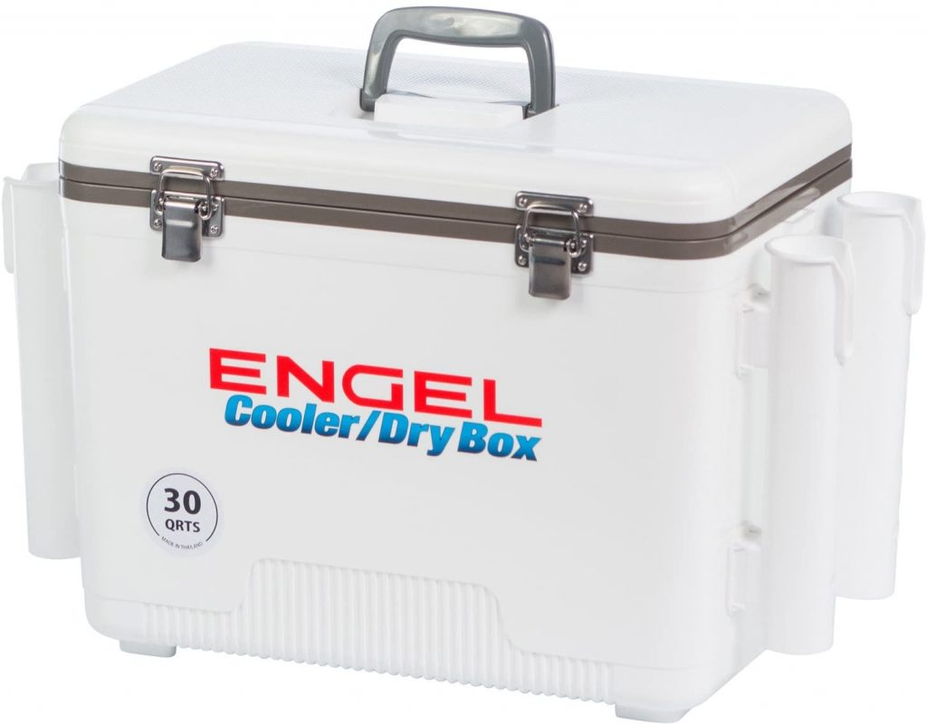 best fishing coolers - top pick