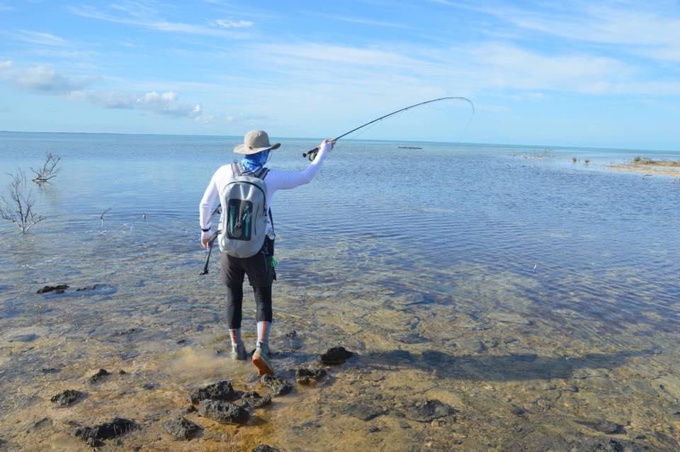 FishingKris Neck Gaiter Fishing mask