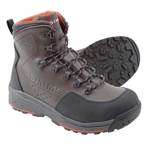 Freestone-Wading-Boots-by-Simms - Best Wading Boots
