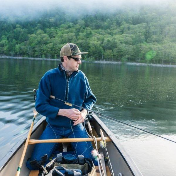 best Inflatable Canoe
