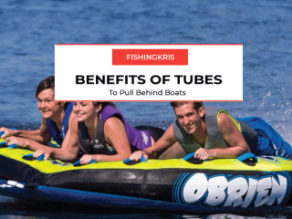 Benefits-Of-The-Best-Tubes