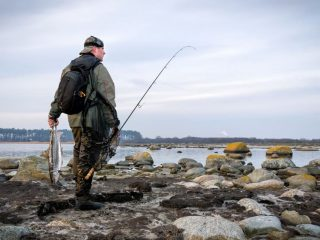 High-and-Low-Tides-for-Fishing-Learn-the-Fishermans-Secret-to-Catching-More-Fish