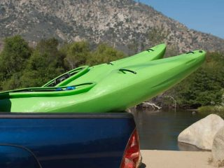 can-a-kayak-fit-in-a-truck-bed-The-Only-Comprehensive-Guide-to-Transporting-Kayak