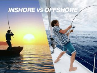 inshore vs offshore fishing